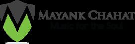 Mayank Chahat